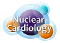 Nuclear Cardiology: An Interactive Review